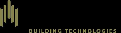 A-LINX Building Technologies Logo